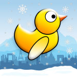 duck-run-icon