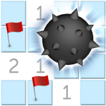 Minesweeper Fun Game