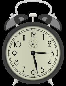 Tips_for_Better_Sleep_Alarm_Clock