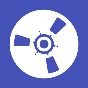 Playapod App Icon