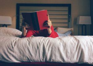 Tips_for_Better_Sleep_Reading
