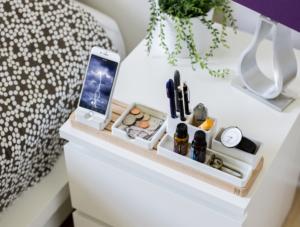 Tips_for_Better_Sleep_Nightstand