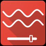 binaural-beats-generator-app