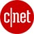 White Noise Press Coverage on CNET