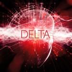 delta_waves
