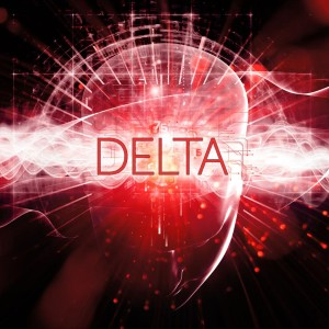 Binaural Beats Delta Waves