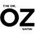White Noise Press Coverage on DR OZ