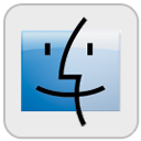 Minesweeper for Mac