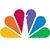 White Noise Press Coverage on NBC