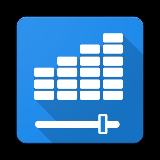 Noise Generator App