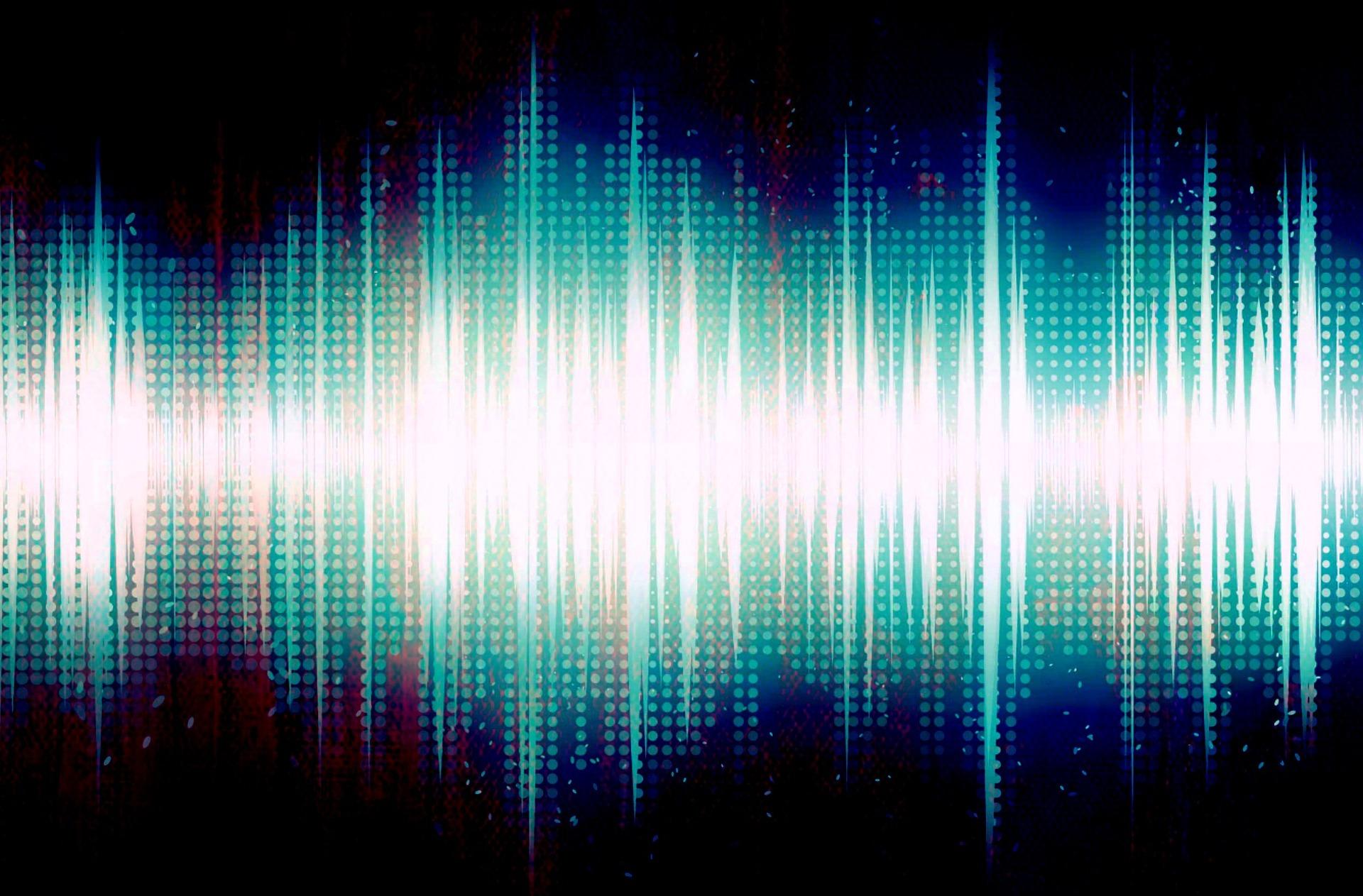 Звук картинки для презентации