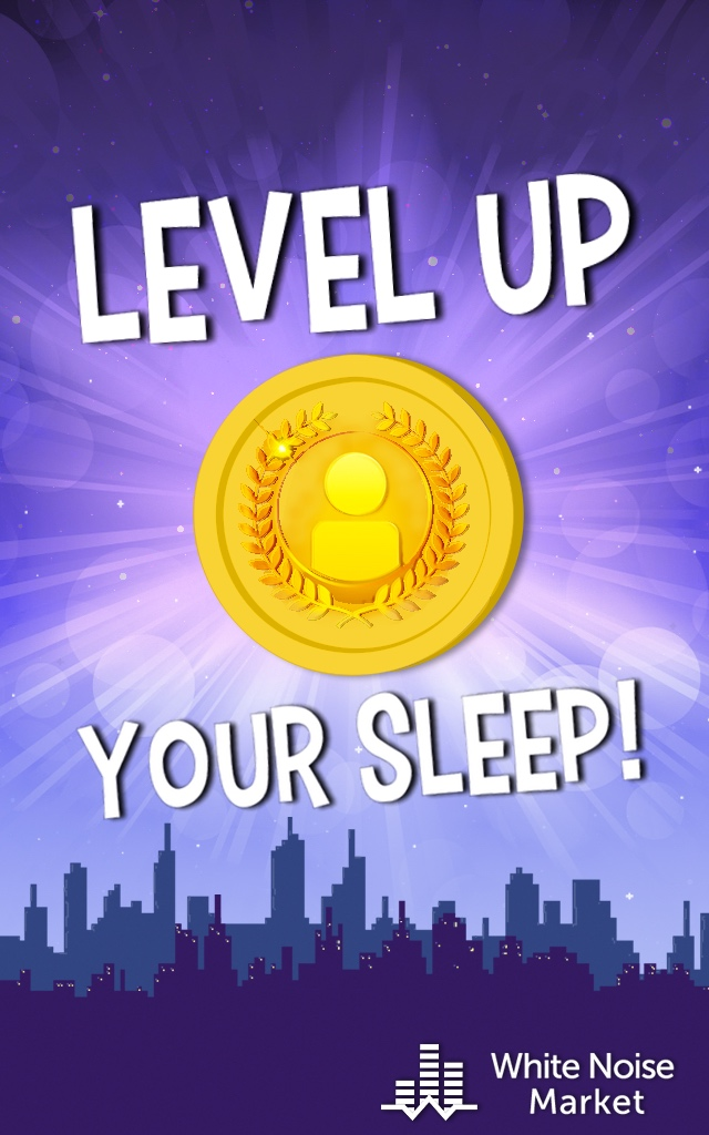 Ready To Level Up Your Sleep With White Noise Market 8