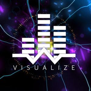 White Noise Visualizations