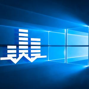 White Noise for Windows 10