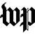 White Noise Press Coverage on Washington Post
